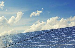 LLTB verrast door plan zonnepark