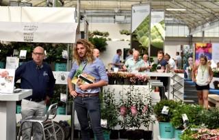 Minder+bezoekers+op+Plantarium