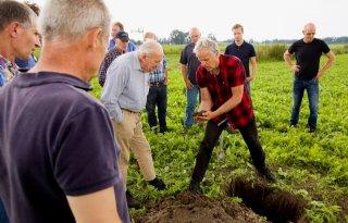 Veldleeuwerik+wil+klimaatneutraal+boeren