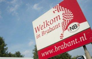 Brabantse+CDA+geeft+voorkeur+aan+coalitie+met+Forum