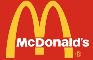McDonald%27s+bant+antibiotica+uit+kip