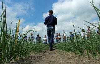 Vooral+jonge+boeren+voor+heffing+BO+Akkerbouw