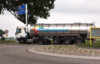 Argwaan en weerstand na plannen FrieslandCampina
