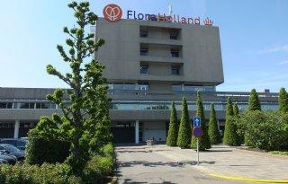 Bij+FloraHolland+melden+zich+66+kandidaten+ledenraad