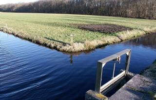 Nederlandse+Blue+Deal+maakt+veertig+stroomgebieden+veiliger