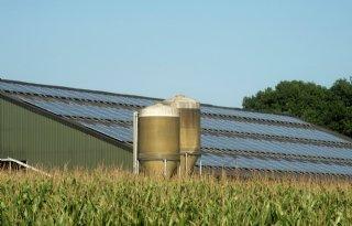 Klimaatambitie kabinet biedt agrarische sector kansen