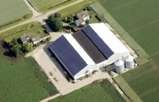 SDE+plus+subsidie+voor+zonnepanelen+aanvragen