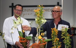 Wooning+Orchids+promoot+bamboeorchidee+in+eigen+winkel