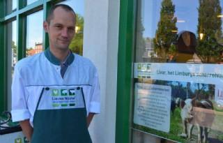 Tweede+slagerij+met+Beter+Leven+keurmerk+in+Friesland