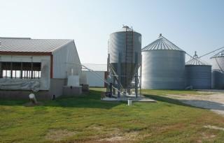 Varkensstaat+Iowa+legt+focus+op+duurzaamheid