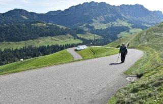 Zwitserland+houdt+van+eigen+boeren