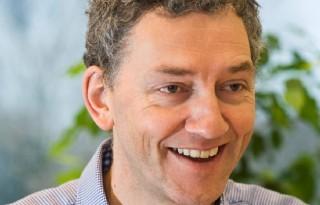 Alfred de Vries verlaat directie CRV