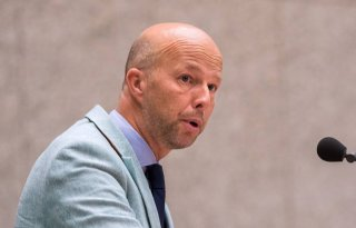 D66+pleit+voor+schooltuinen+en+kringlooplandbouw