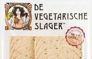 NVWA+vergist+zich+in+etiketten+Vegetarische+Slager