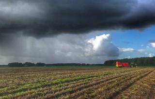 Regen+vertraagt+zetmeelaardappeloogst