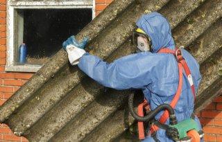 LTO+verkent+provinciale+asbestsanering