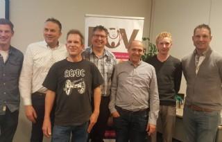 Pieter+Bouw+voorzitter+POV+regio+Gelderland