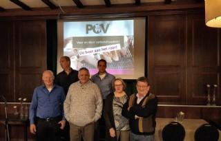 Rein+van+As+voorzitter+POV+Zuid%2DWest