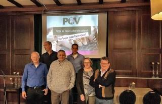 Brabantse+POV%2Dregiobesturen+gepresenteerd