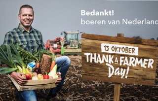 Boeren+maken+burger+bewust