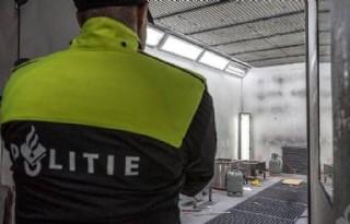 Politie+rolt+drugsnetwerk+Haagse+%27tuinders%27+op