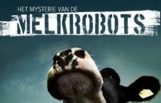 Boer+Van+Rijthoven+en+het+%27Mysterie+van+de+melkrobots%27