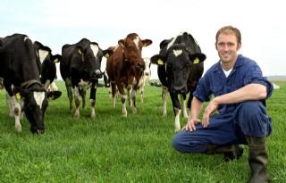 Biologisch+geeft+melkveehouder+rust