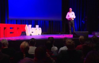 LLTB partner van TEDxVenlo