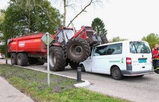 Gratis+verkeersles+voor+Utrechtse+trekkerchauffeur