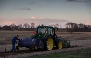 Noord%2DHolland+ondersteunt+innovaties+in+landbouw