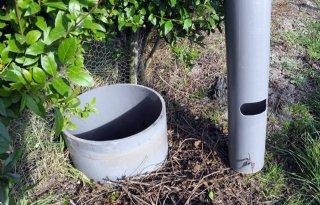Bufferboeren+gaan+voor+peilgestuurde+drainage