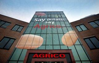 Agrico+zet+record+hoeveelheid+pootaardappelen+af