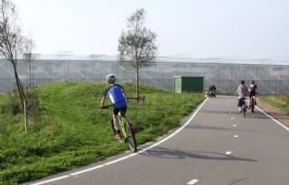 OK+Plant+in+Naaldwijk+klaar+voor+toekomst