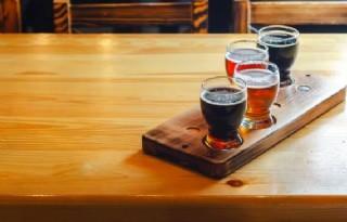 Ambachtelijk bier bevat vaker schimmelgif