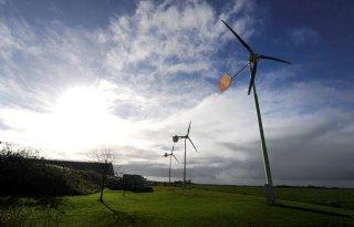 Friesland+versoepelt+regels+kleine+windmolens