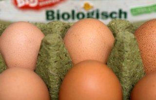 Bionext+start+coronameldpunt+biologische+ondernemers
