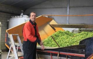 Tweede+Belgische+boer+fermenteert+groente