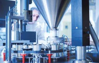FrieslandCampina+investeert+in+Holland+Dairy+Ethiopi%C3%AB