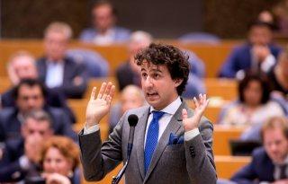 GroenLinks+wil+fondsen+voor+natuur+en+landbouwtransitie