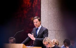 Rutte+wil+Britten+heel+dicht+bij+Europese+markt+houden