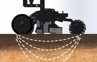 Akkerbouwer+maakt+zelf+hoge+resolutie+bodemkaart