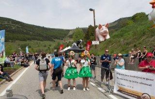 John+van+Paassen+wil+met+varkensteam+Alpe+d%27HuZes+doen
