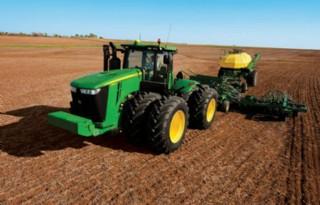 Smart+farming+levert+groot+Braziliaans+bedrijf+geld+op