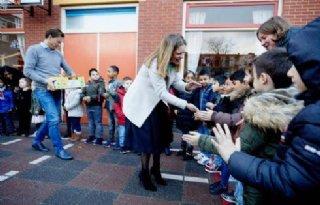 Gratis+schoolfruit+voor+ruim+half+miljoen+kinderen