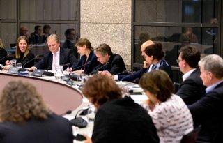 Attje+Kuiken+voorzitter+van+Kamercommissie+LNV