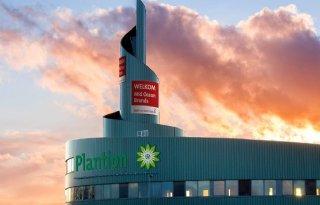 Plantion+verhuurt+kantoorruimte+in+Kroontoren