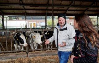 Toekomstige+koeientuin+Heukelom+wint+Agrofoodpluim