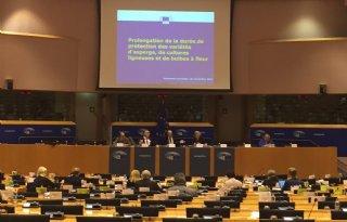 Brede Brusselse steun voor verlenging kwekersrecht