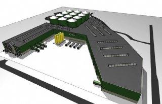 Bouw+grootste+biogasinstallatie+kan+beginnen