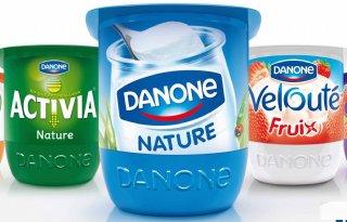 Fonterra+moet+Danone+105+miljoen+euro+betalen